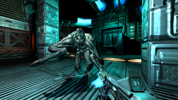 Doom3-BFG-Edition-Best-Android-Games-01