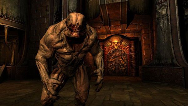 Doom3-BFG-Edition-Best-Android-Games-02