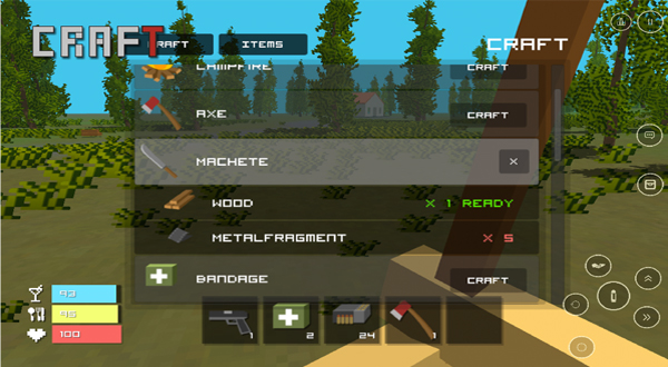 android-indie-my-unturned-day-2