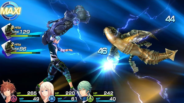 chaos-ring-3-best-android-rpg-01