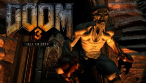 doom-best-android-games-00