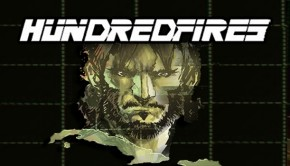 hundred-fires-android-00