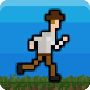 puzzle-android-you-must-build-a-boat-01