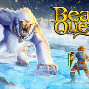 rpg-android-beast-quest-01