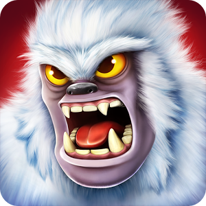 rpg-android-beast-quest-02
