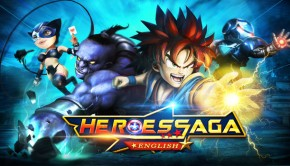 saga-of-heroes-en-best-android-games-00