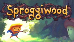 sproggi banner freehold