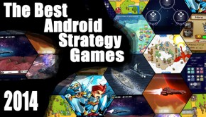 the-best-android-strategy-games-00