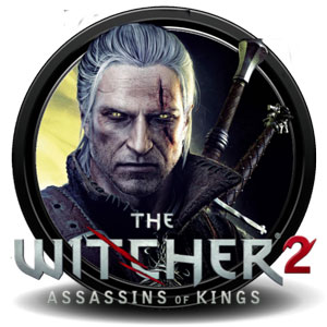 the-witcher-2-best-android-games