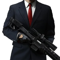 Android-Action-HitmanSniper-01
