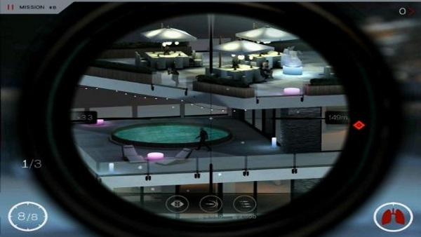 Android-Action-HitmanSniper-02