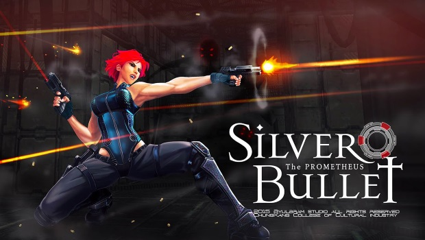 Android-Action-The SilverBullet-00