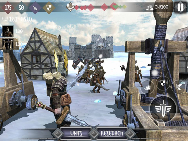 Android-action-HeroesAndCastles2-02