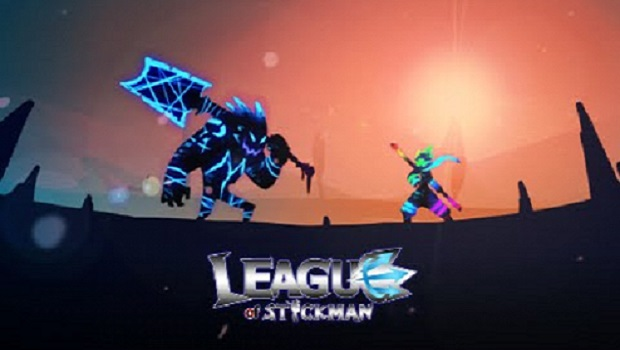 Android-action-league-of-stickman-00