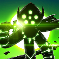 Android-action-league-of-stickman-01