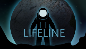 Android-adventure-Lifeline-00