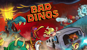 Android-strategy-baddinos-00