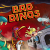 bad dinos, best android games, android game