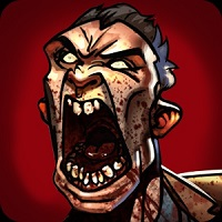 Dead Among Us, Android FPS, android game
