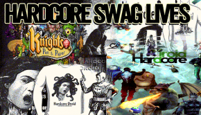 hardcore-swag-t-shirt-store-10