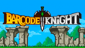 Android-RPG-barcode-knight-00