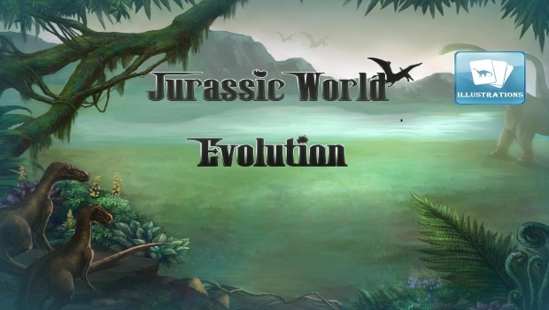 Android-Strategy-JurassicWorldEvolution-10'