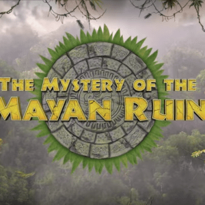 Android-adventure-Mystery-Mayan-Ruins-00