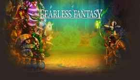 Android-rpg-fearless-fantasy-00