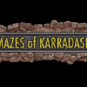 Android-rpg-mazes-of-karradash-10