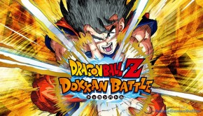 Android-strategy-DragonBallZDokkanBattle-00
