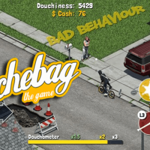 Douchebag-the-Game-best-android-games-00
