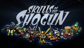 Skulls-best-android-strategy-games-00