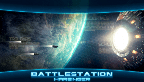 battlestation-harbinger-best-android-strategy-00