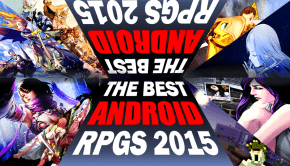 best-android-rpg-2015
