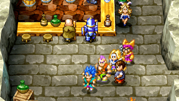 dragon-quest-6-best-android-rpg