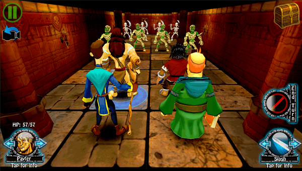 dungeon-crawlers-hd-best-android-rpg