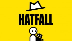 Hatfall, Zero punctuation, android game