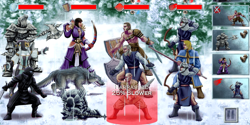 illyria-destinies-best-android-games