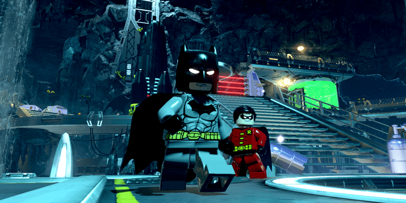lego-batman-beyond-best-android-games