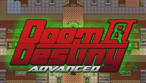 Android-RPG-Doom&DestinyAdvanced-00
