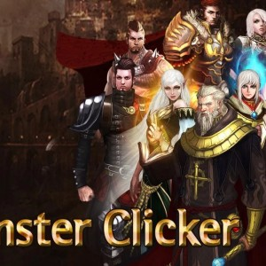 android-action-monster-clicker-rpg-02