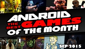 best-android-games-month