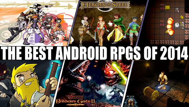 best-android-rpgs-2014-q3