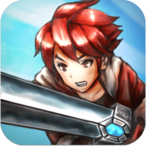 android-rpg-black-stone-01