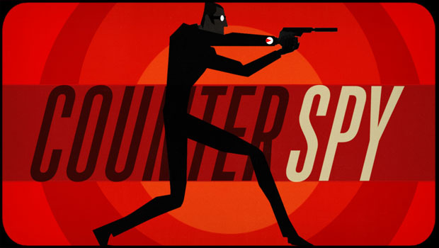 counterspy-best-android-games-10