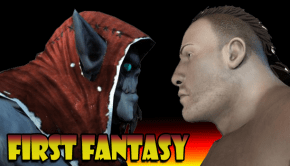 first-fantasy-best-android-games-00