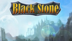 Android-rpg-black-stone-00