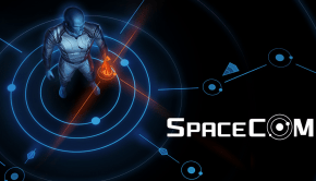 spacecom-best-android-strategy-games-00