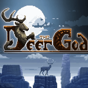 Android-adventure-thedeergod-00