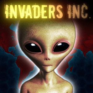 Android-strategy-InvadersInc-02